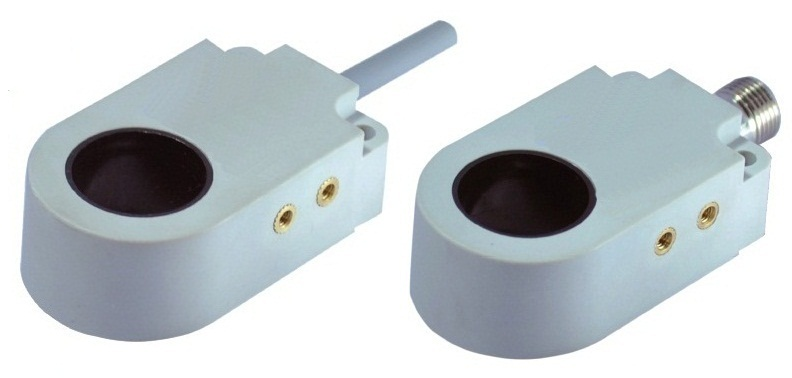 RSC Series DC CAPACITIVE RING SENSORS