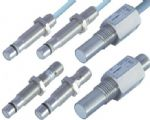 HP Series DC HIGH PRESSURE RATED INDUCTIVE PROXIMITY SENSORS